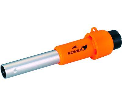 Зажигалка KI-1007