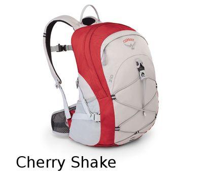 Рюкзак Zip 25 O/S