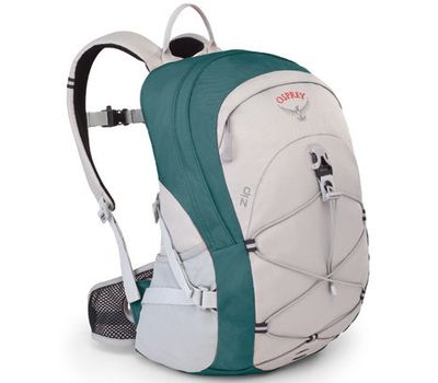 Рюкзак Osprey Zip 25 O/S