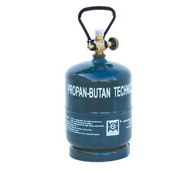 Баллон BT-1 Camping cylinder  (2,4L)