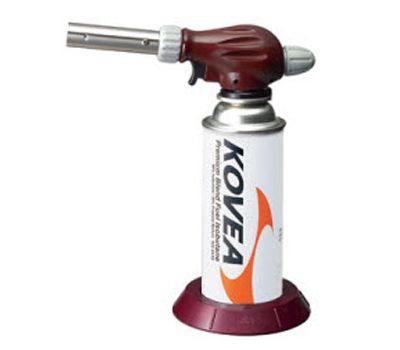 Резак KT-2912 Pro Chet Gas Torch