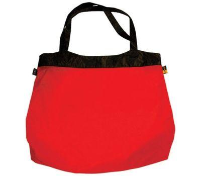 Сумка Ultra-Sil Shopping Bag 25L