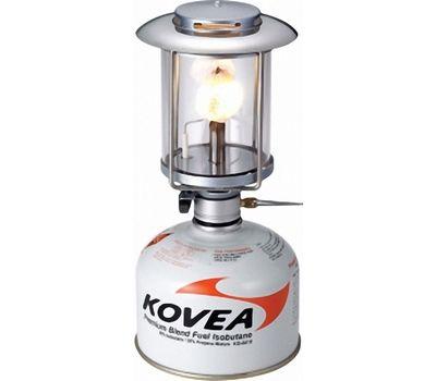 Газовая лампа KL-2905 Helios