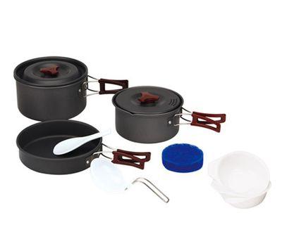 Набор посуды FMC-202
