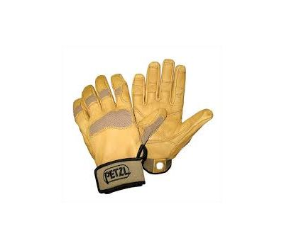 Перчатки Cordex Plus