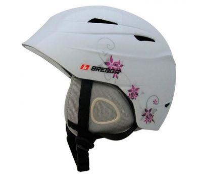 Шлем LR-H-01 bravo