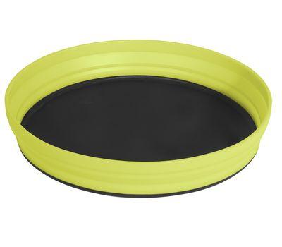 Миска X-Plate