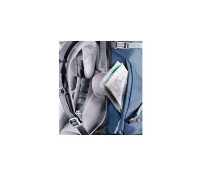Рюкзак Aircontact 50+ 10 SL