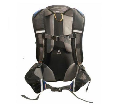Рюкзак X-Race - 28
