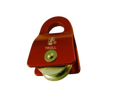 Блочек Troll (Single F13D(разъемн)