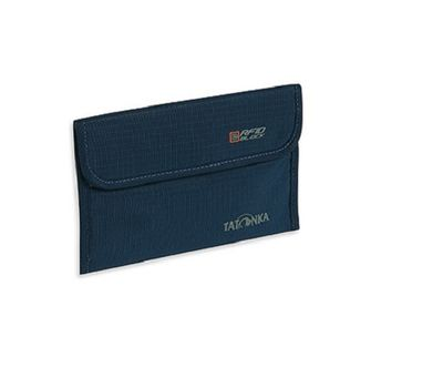 Кошелек Folder RFID B