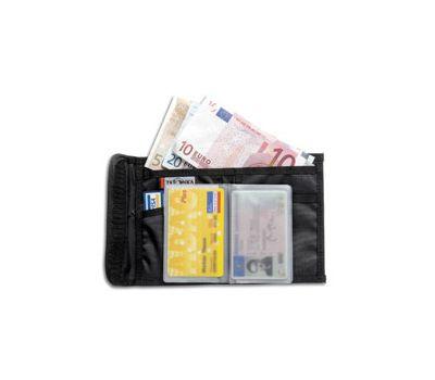 Кошелек Money Box