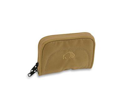 Кошелек Plain Wallet