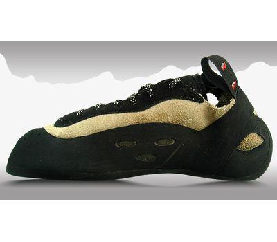 Скальные туфли Sky XSG