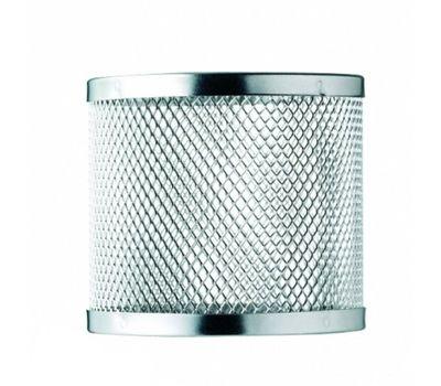 Зап сеточк металич для KL-805 KL-103