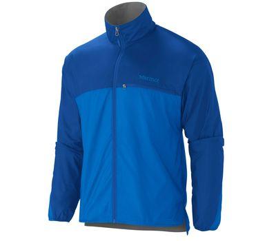 Куртка Driclime windshirt