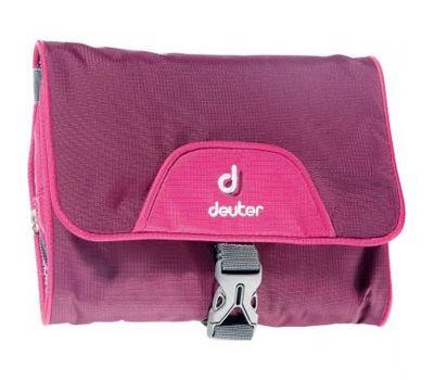 сумка для туалетных принадлежностей Deuter