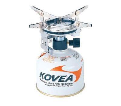 Горелка газовая TKB-8712 Auto Gas