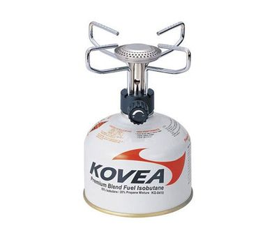 Горелка газовая TKB-9209-1