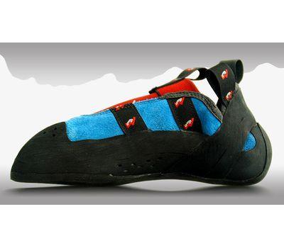 Скальные туфли Spider XSG 35,5