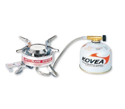 Горелка газовая TKB-N9703-1-L