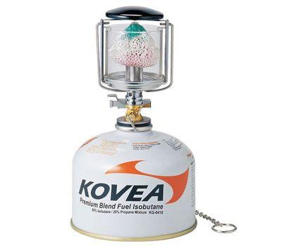 Газовая лампа KL-103 Observer