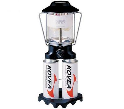Газовая лампа KL-T961 Twin Gas Lamp