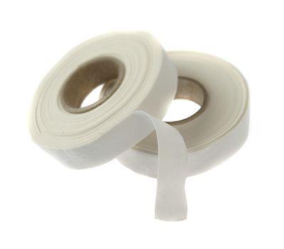 Пластырь Super Tape 1,25 см