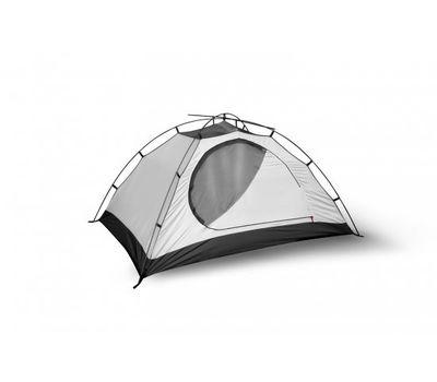Палатка Covert S AL thyme/raven