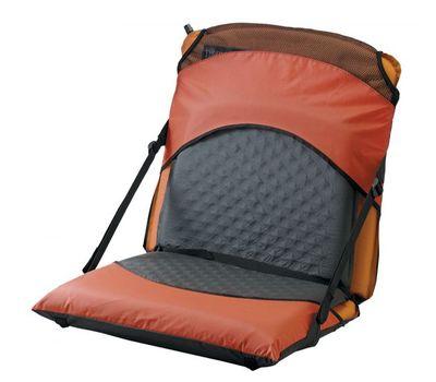 Сидушка Trekker Chair 20