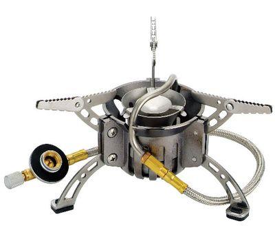 Горелка мультитопл. KB-0603-1 Booster