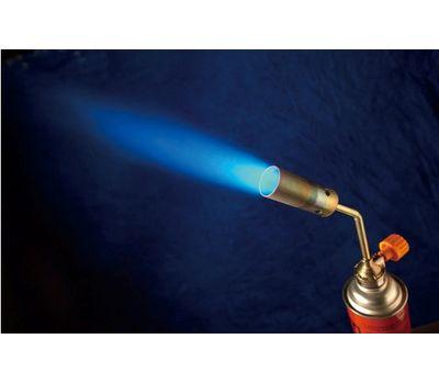 Резак KT-2008 Rocket Torch