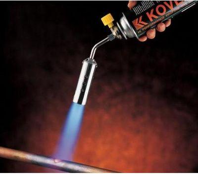 Резак KT-2408  Canon Torch