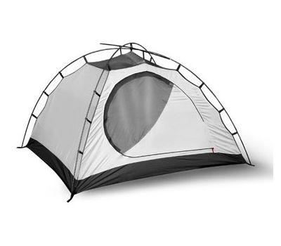 Палатка Covert AL thyme/raven