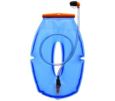 Питьевая система WLP 3L