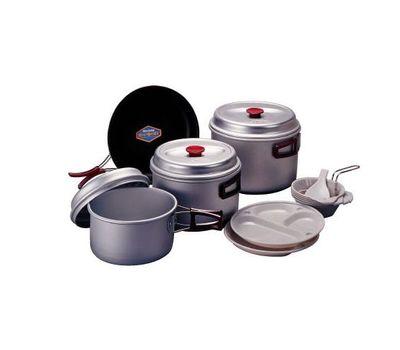 Набор посуды KSK-WY78