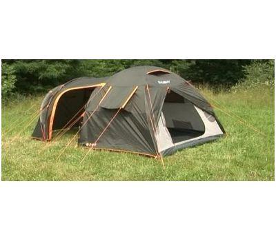 Палатка Blander 3-5