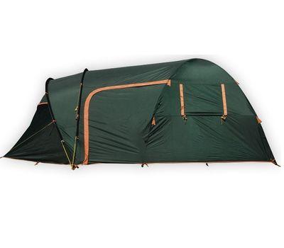 Палатка Husky Blander 3-5