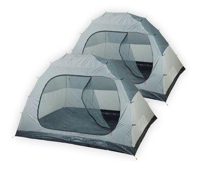 Палатка Boston 8