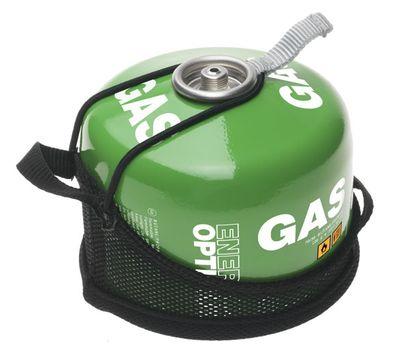 Газовая горелка Crux