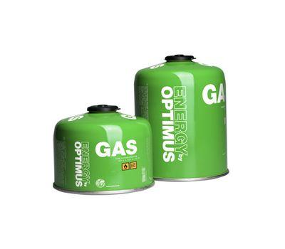 Баллон Gas Canister 450 g