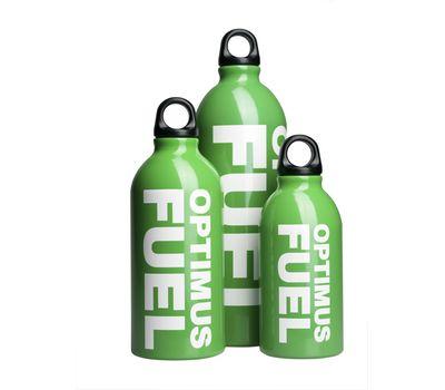 Емкость для жидк. топл. Fuel Bottle M 0.6L