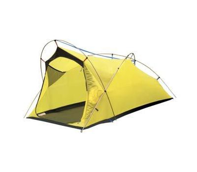 Палатка Superlite Voyager