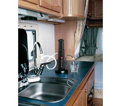 Фильтр для воды Combi Plus