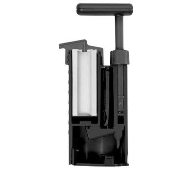 Фильтр для воды Mini black