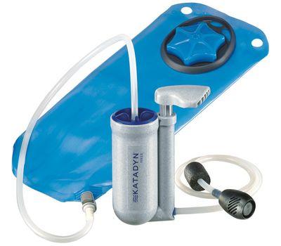 Фильтр для воды Hiker