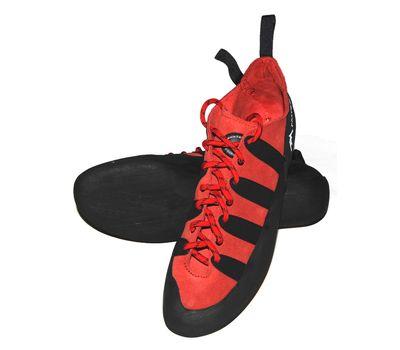 Скальные туфли Shaen 39