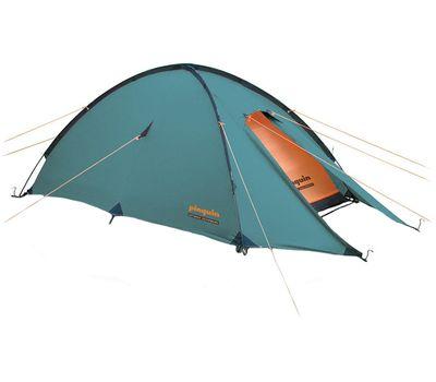 Палатка Astra