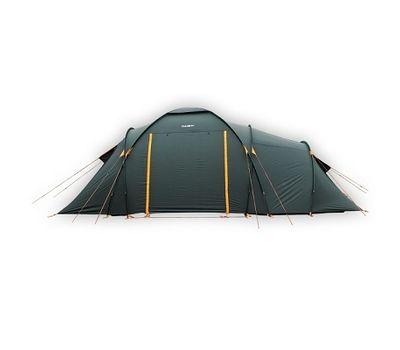 Палатка Boston 6