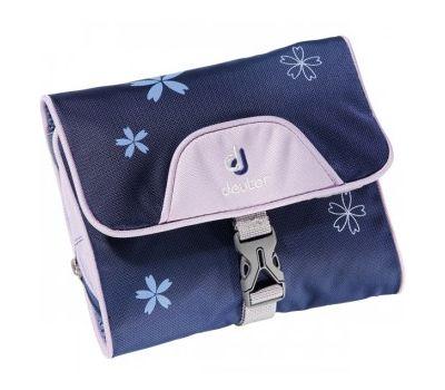 Косметичка Wash Bag I - Kids